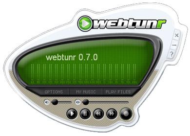 aufnehmen radio stream